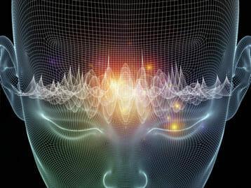 Ziele erreichen durch ganzheitliche Sichtweise, mentale Stärke und Kraft der Gedanken