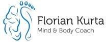 Florian Kurta - Logo