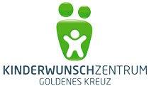 Kinderwunschzentrum Goldenes Kreuz - IVF - Logo
