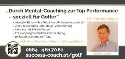 Mental-Coaching Vortrag allgemein Einladung Back