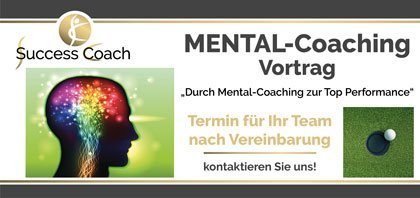 Mental-Coaching Vortrag allgemein Einladung Front