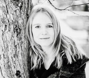 Heidi Bogensperger - Quantenheilerin