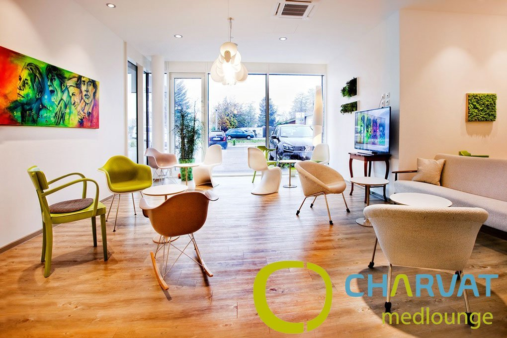 Charvat Medlounge Theresienfeld