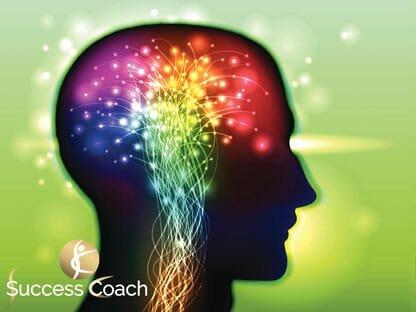 Life Coaching - mentale Stärke und Fokussierung