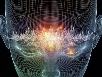 mentale Staerke - die Kraft der Gedanken