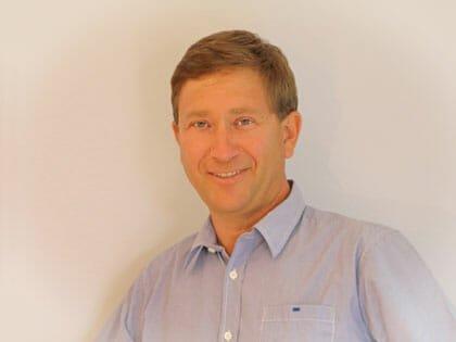 Success Coach - Dr. Fritz Wiesinger