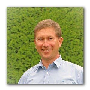 Dr. Fritz Wiesinger - Mental-Coach - Golf Österreich