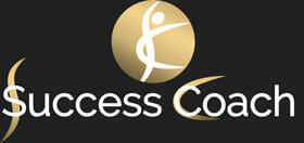 Success Coach - Logo