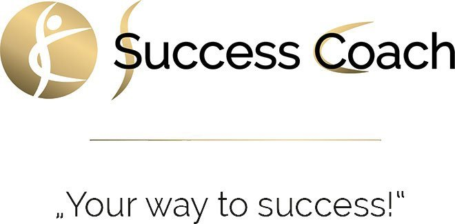 Success Coach - Dein Weg zum Erfolg / Your way to success
