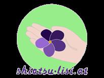Shiatsu Lisi (Logo) shiatsu-lisi.at